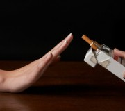 Le moyen facile de cesser de fumer lire