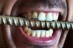 symptôme-arrêt-tabac