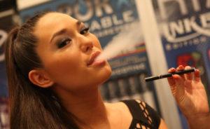 cigarette électronique prix