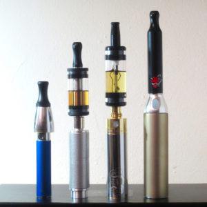 comparatif cigarette électronique pas cher