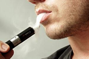 prix cigarette électronique