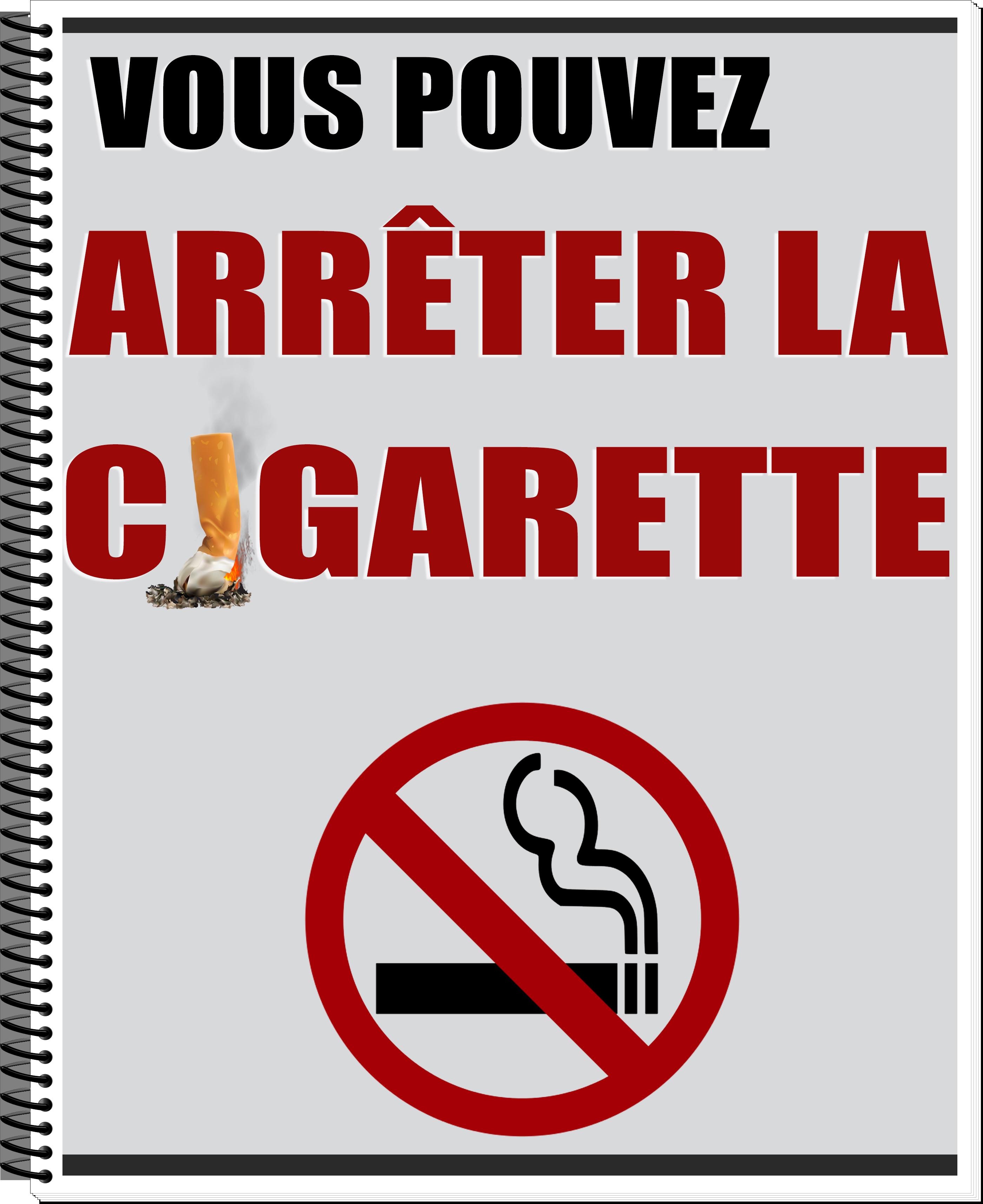 recevez votre guide gratuit pour arreter de fumer imm diat comment arr ter de fumer. Black Bedroom Furniture Sets. Home Design Ideas