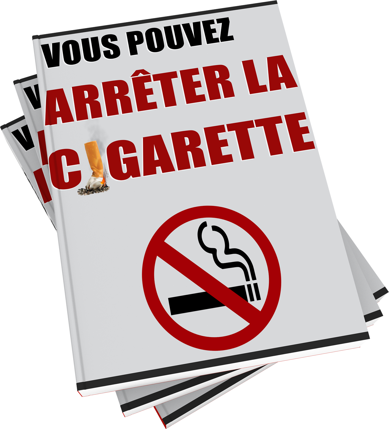 votre guide complet arret cigarettes comment arr ter de fumer. Black Bedroom Furniture Sets. Home Design Ideas